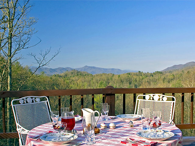 Tremendous Iron Mountain Inn Bed And Breakfast Bb Photos Beutiful Home Inspiration Aditmahrainfo
