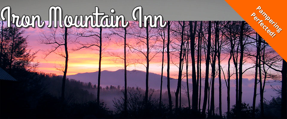Bed And Breakfast In Johnson City Nc